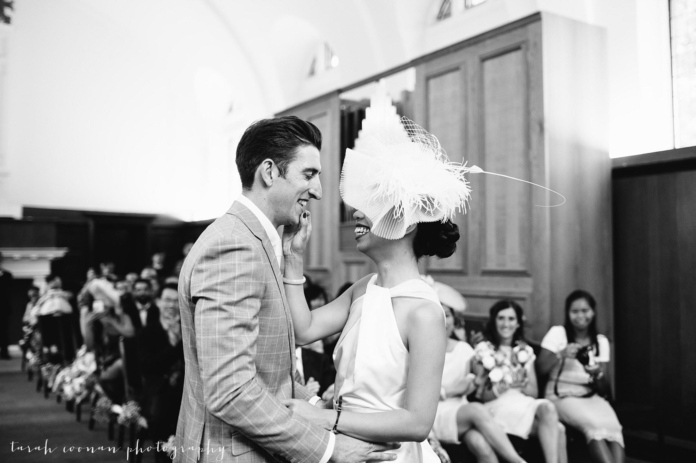 dulwich-college-wedding_033