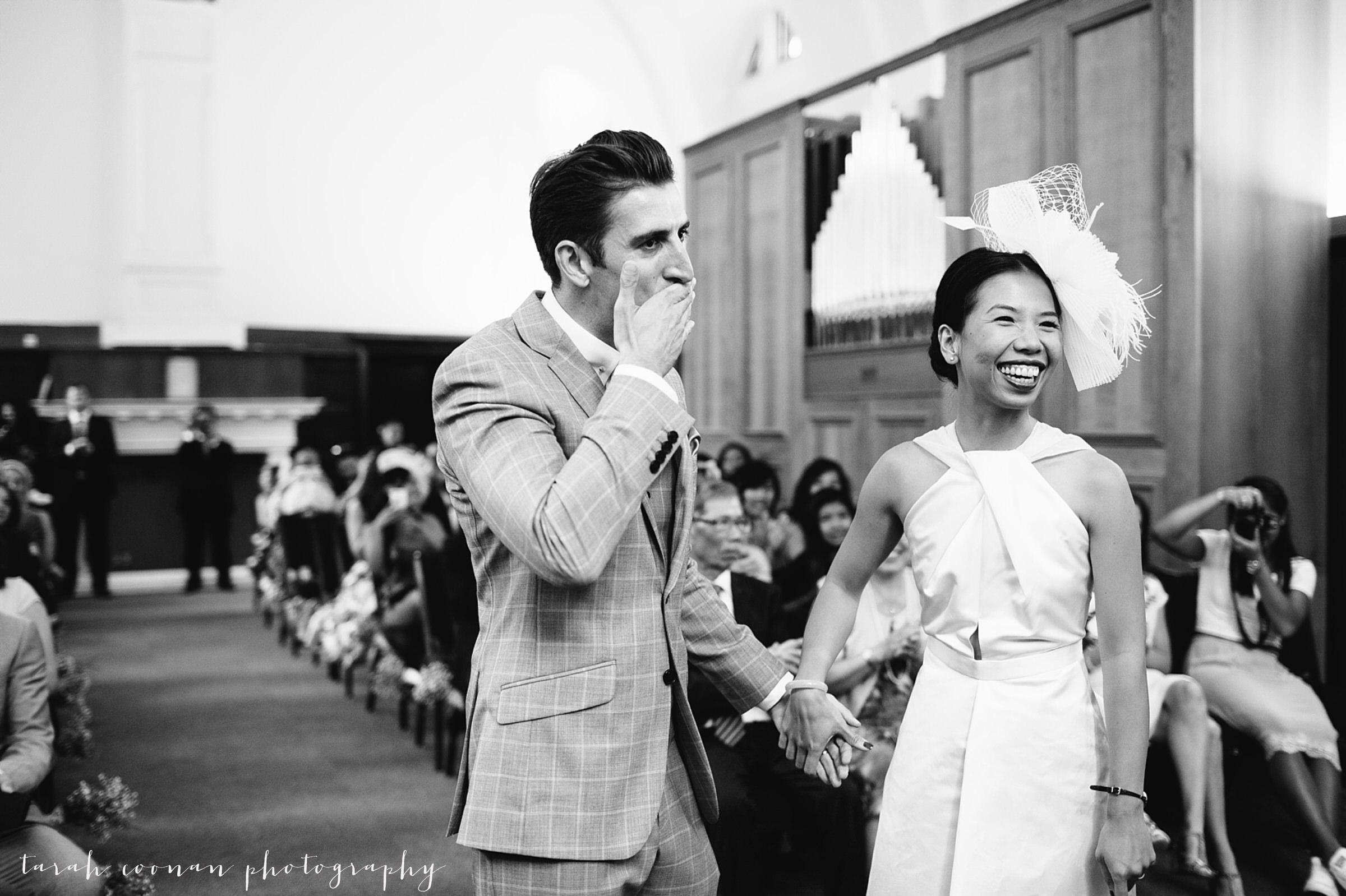 dulwich-college-wedding_034