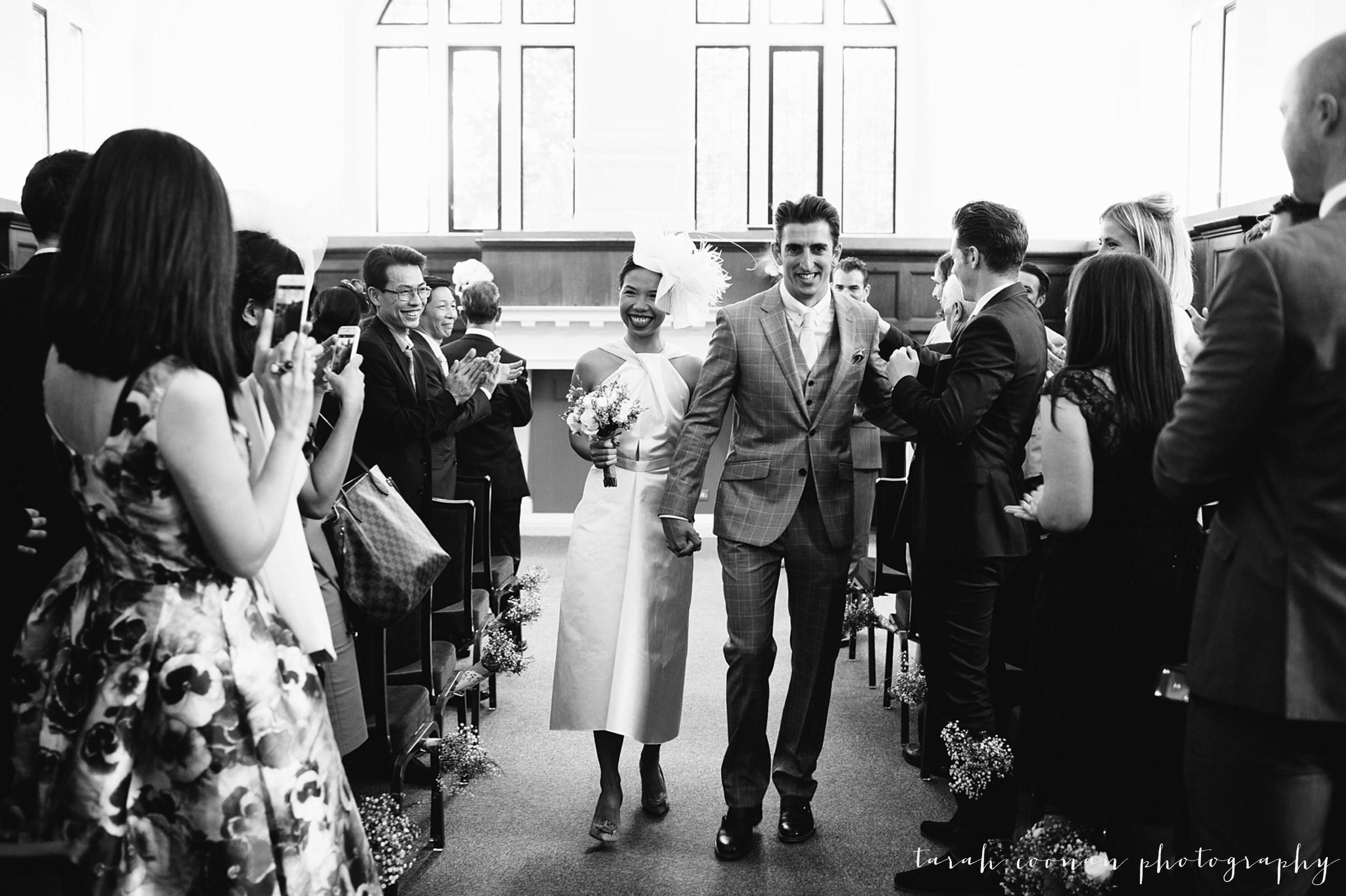 dulwich-college-wedding_037
