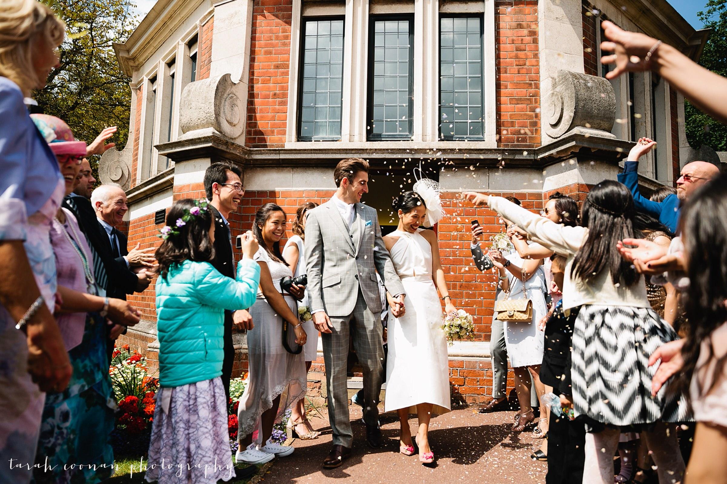 dulwich-college-wedding_038