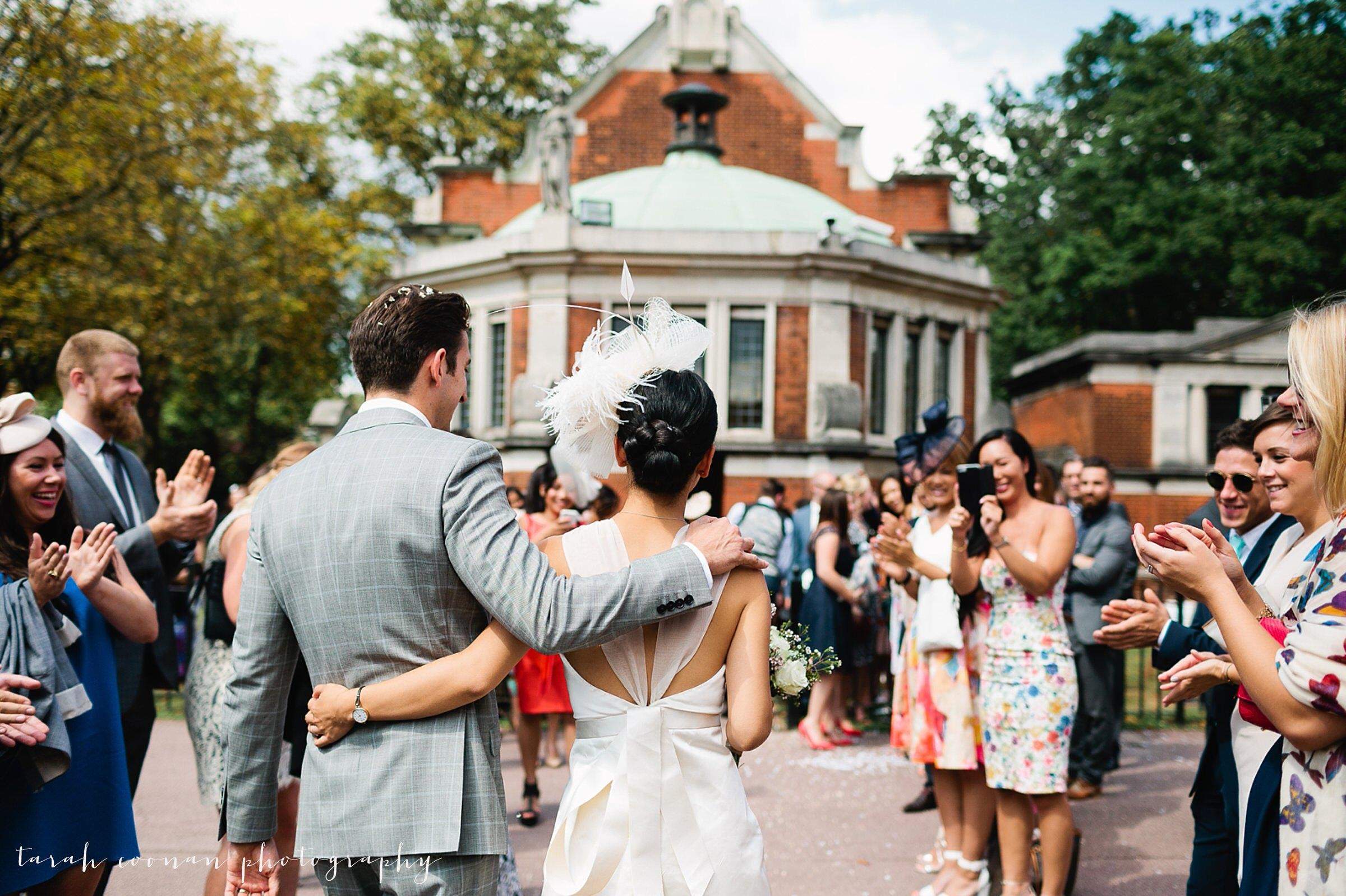 dulwich-college-wedding_041