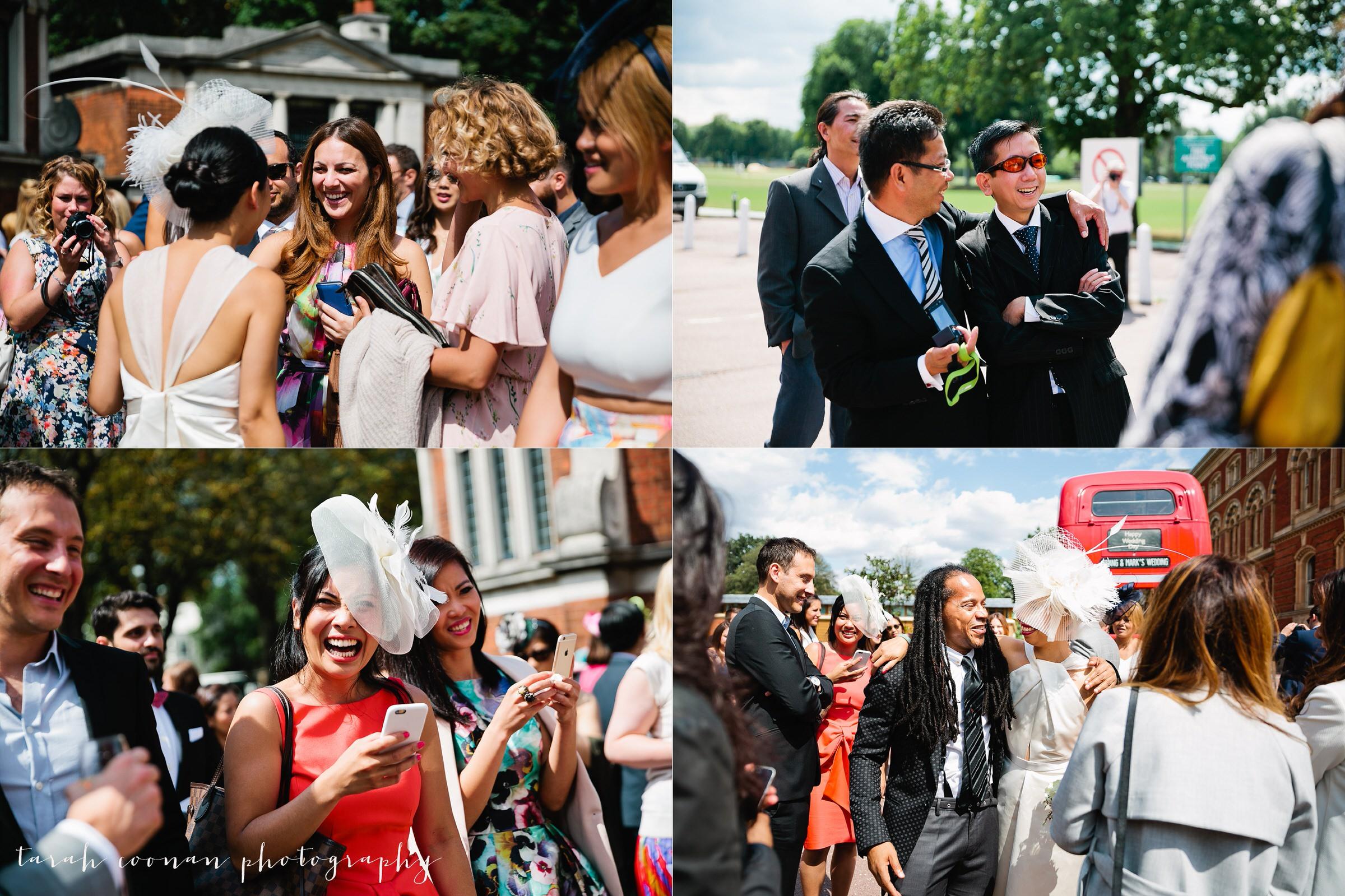 dulwich-college-wedding_042