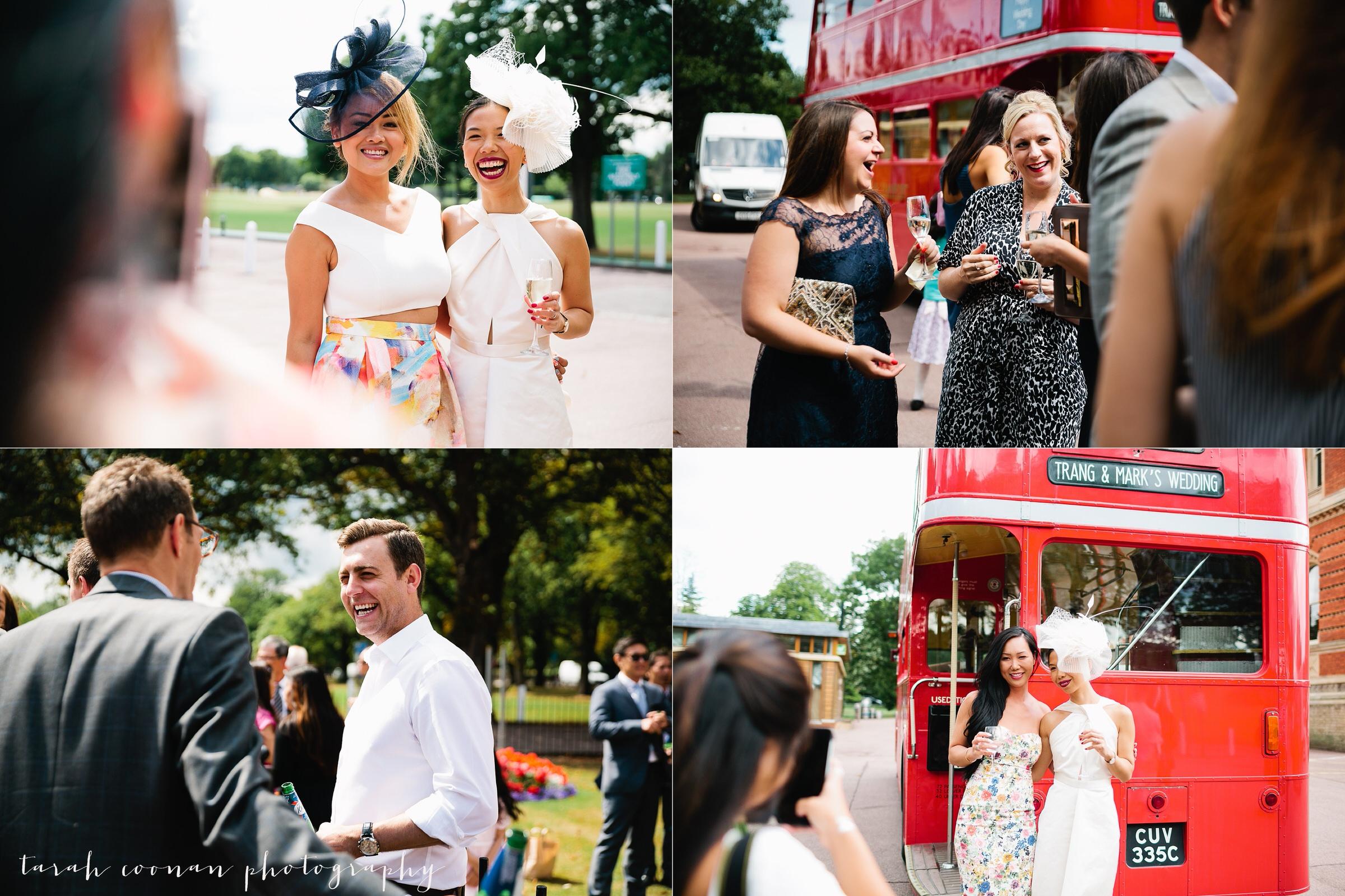 dulwich-college-wedding_043