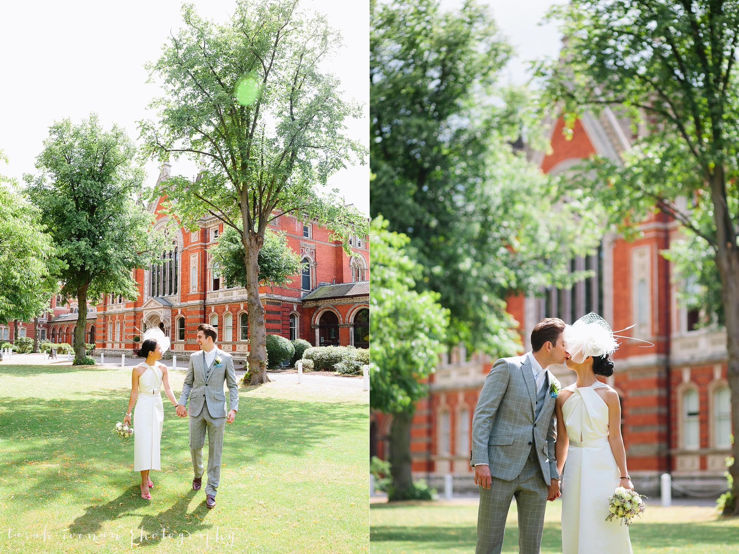 dulwich-college-wedding_046