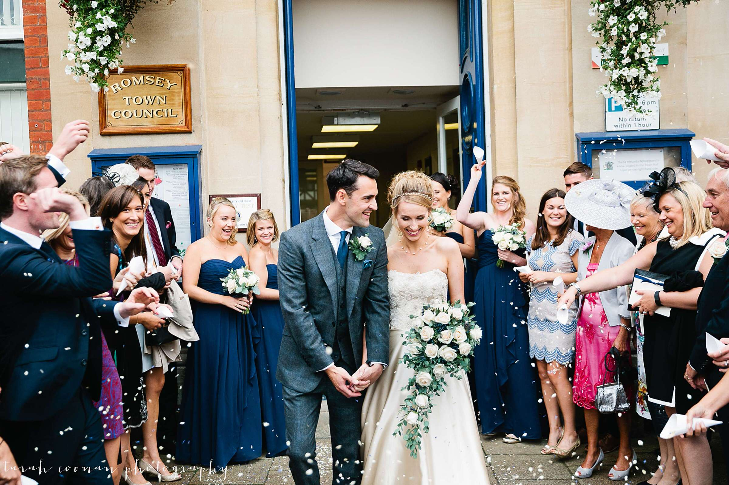 avington-park-wedding-photographer_020
