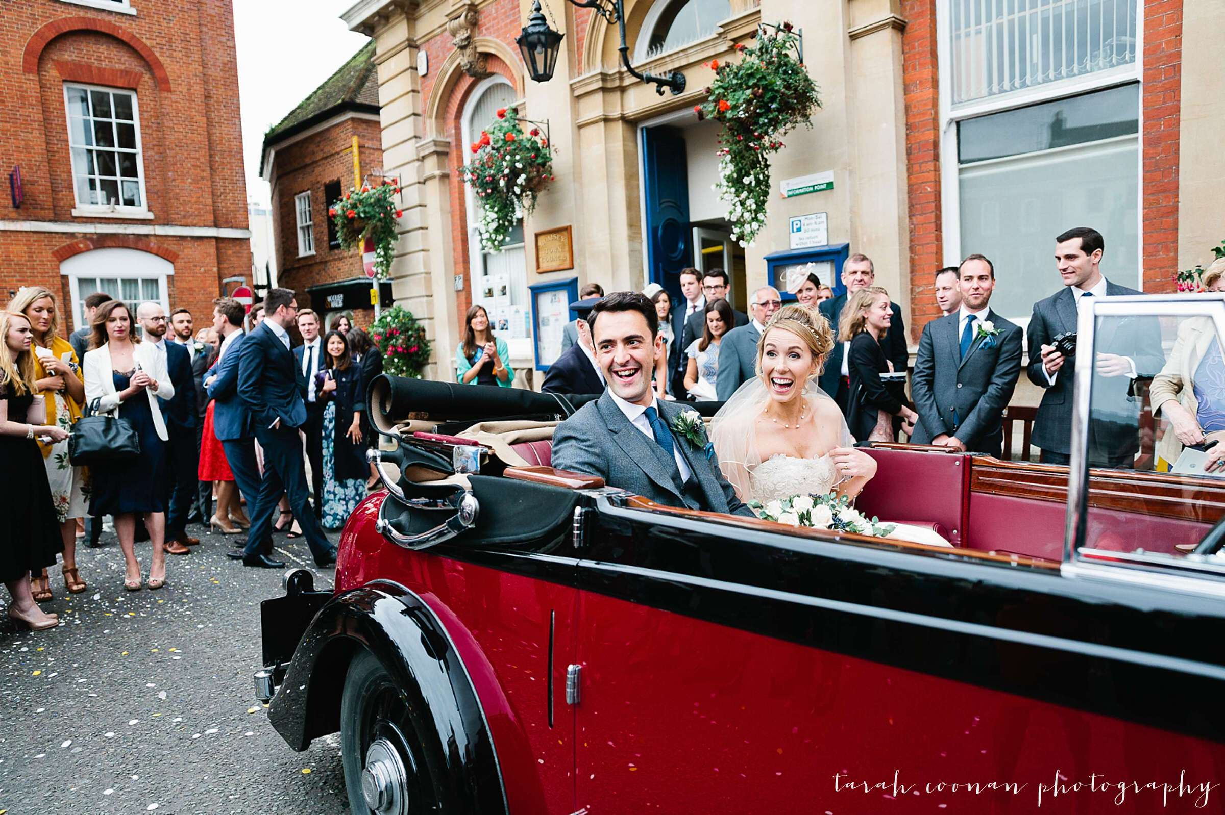 avington-park-wedding-photographer_022