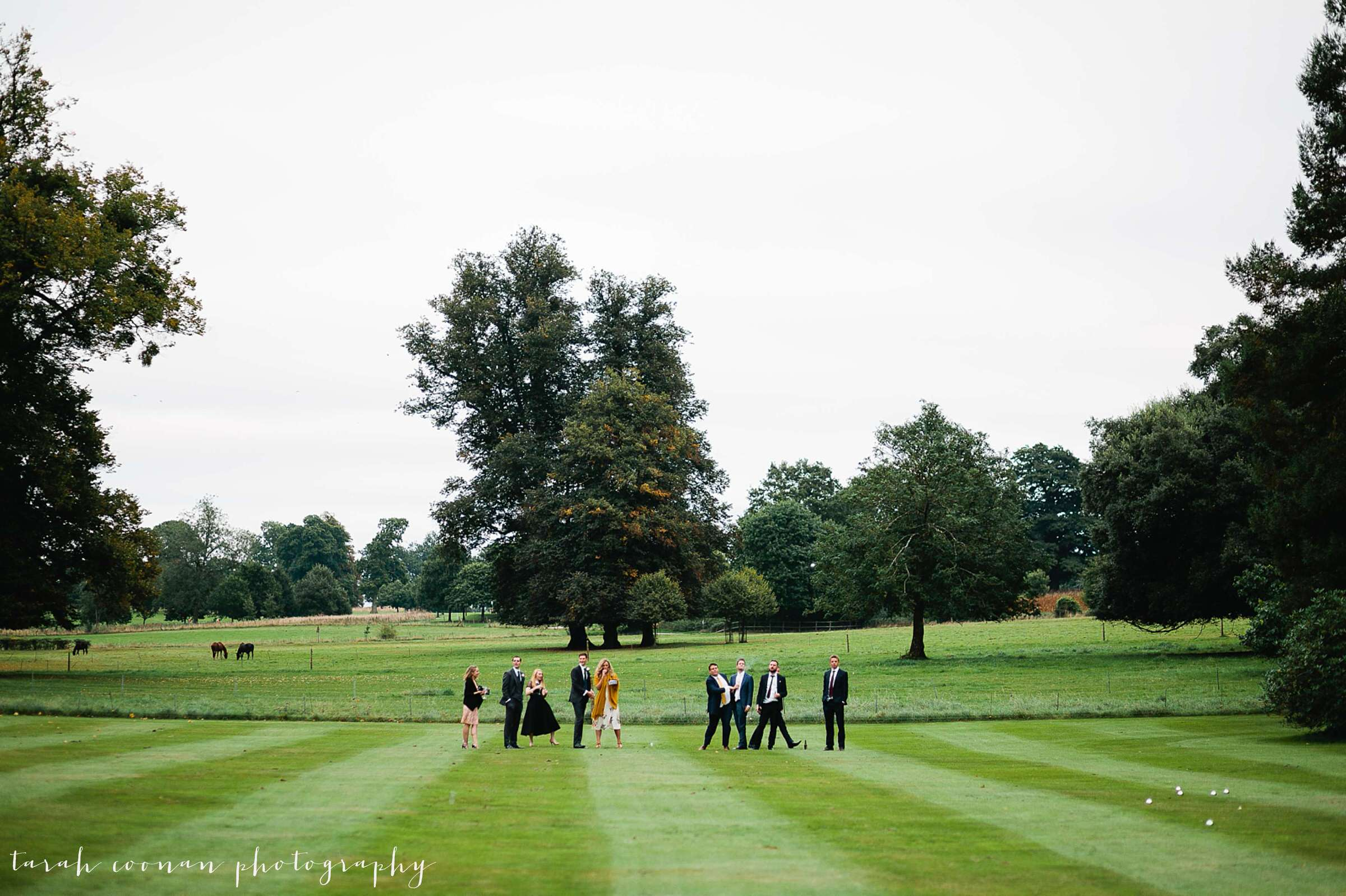 avington-park-wedding-photographer_030