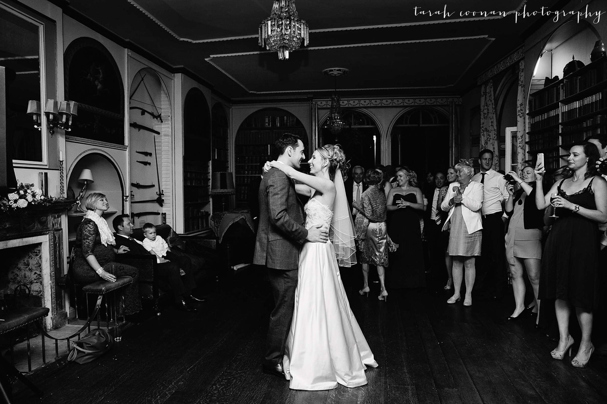 avington-park-wedding-photographer_043