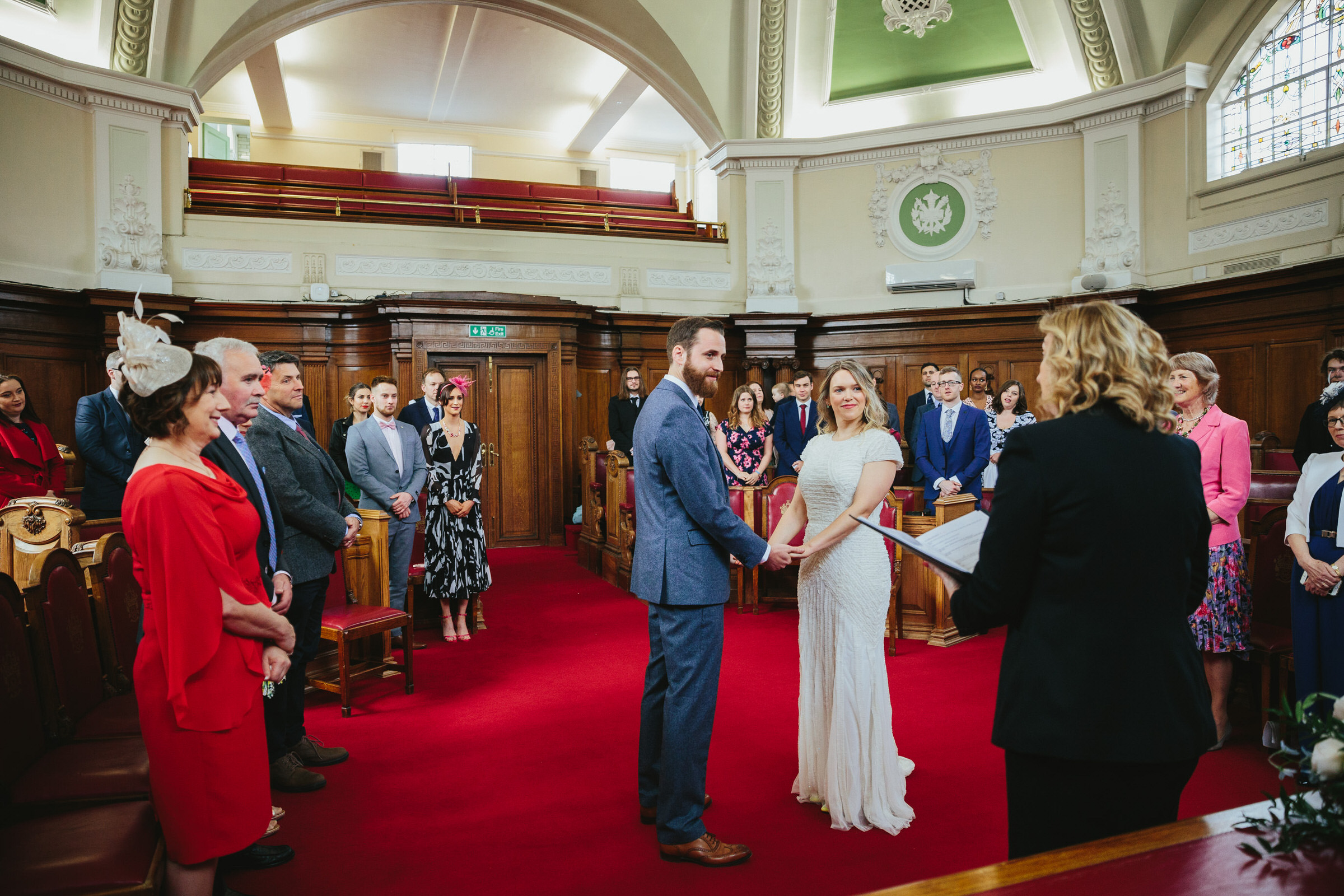 london-town-hall-wedding