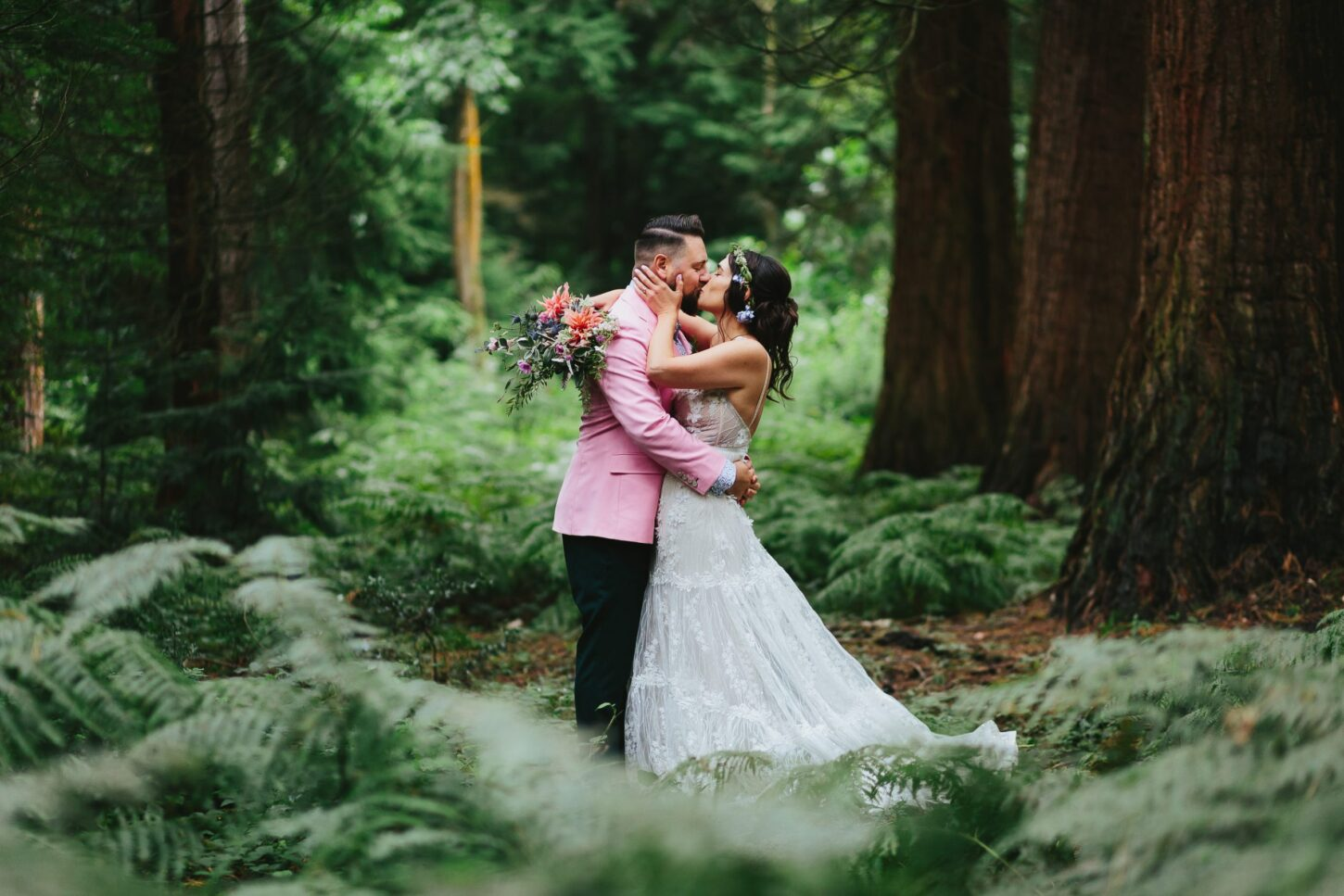woodland-wedding-portrait