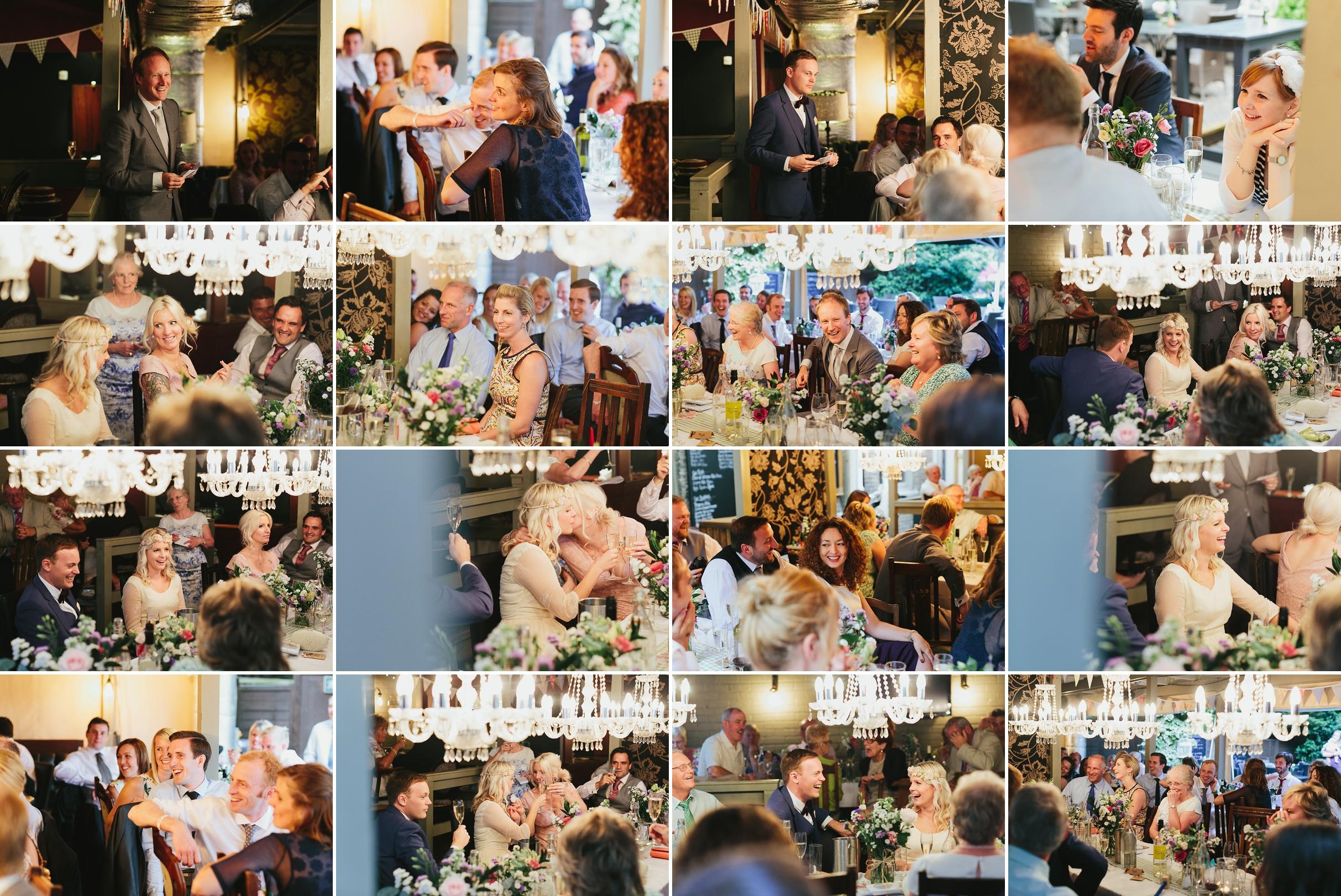 marlborough pub wedding