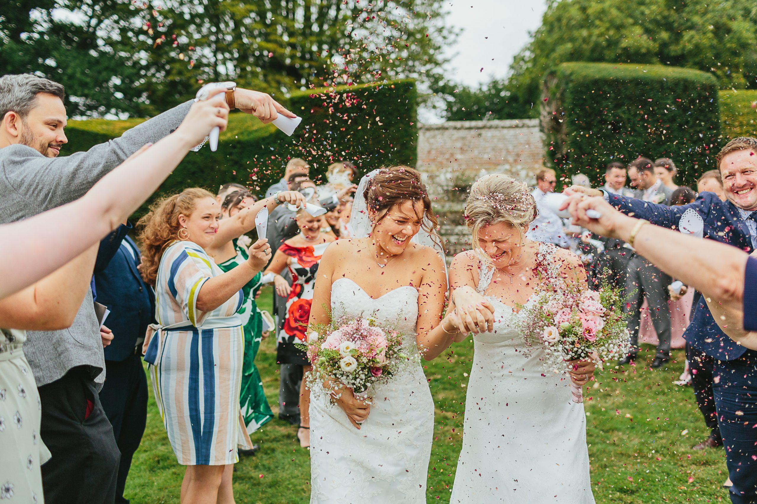 gay wedding photographer sussex