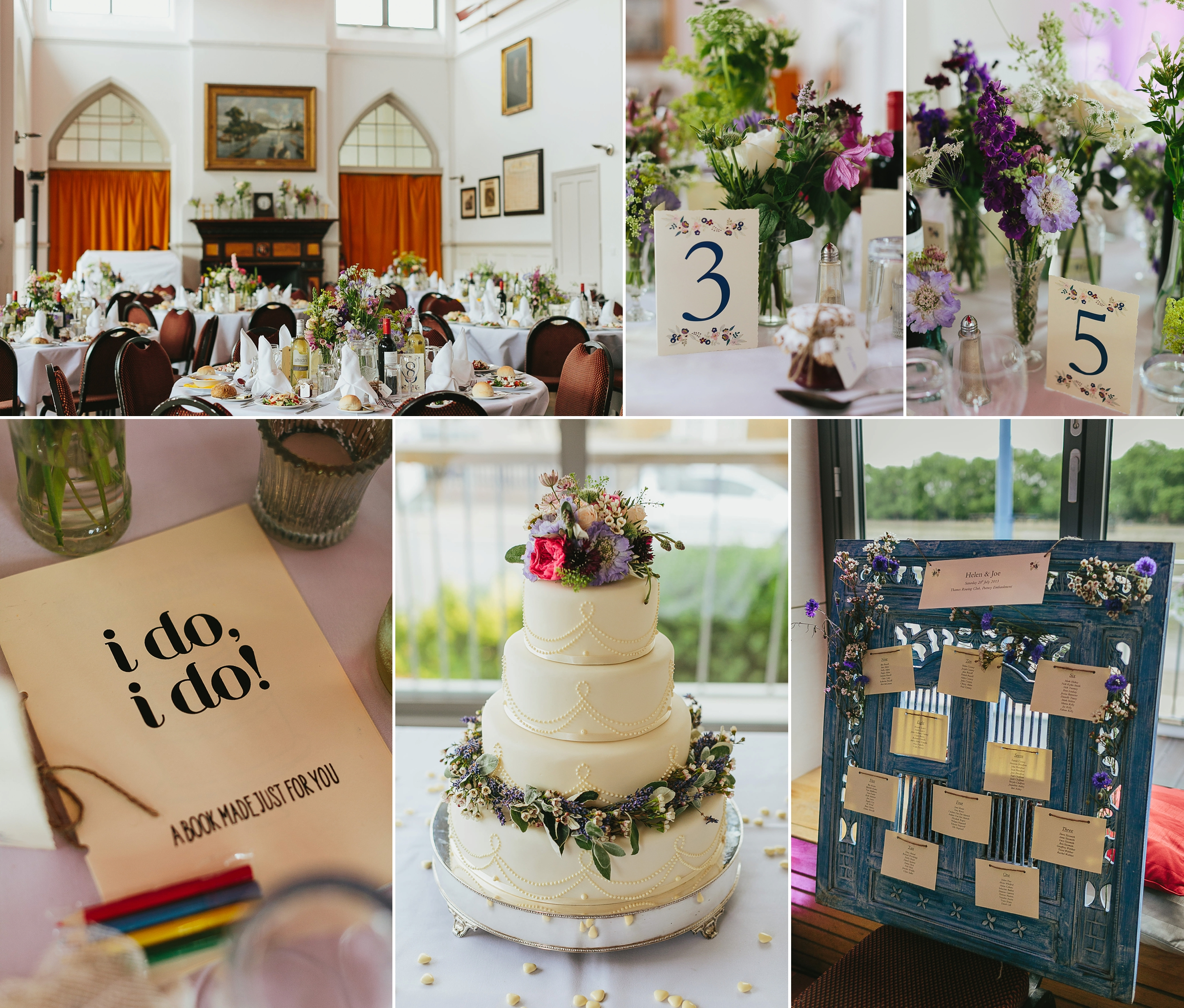thames-rowing-club-wedding
