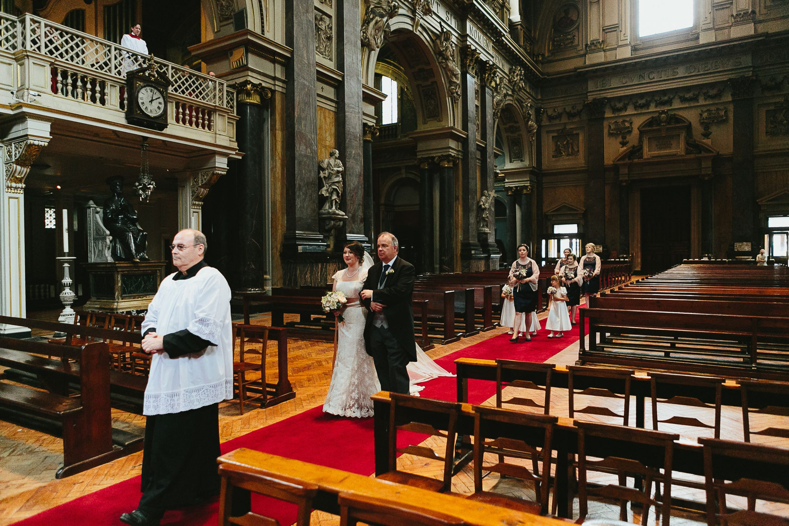 brompton-oratory-wedding