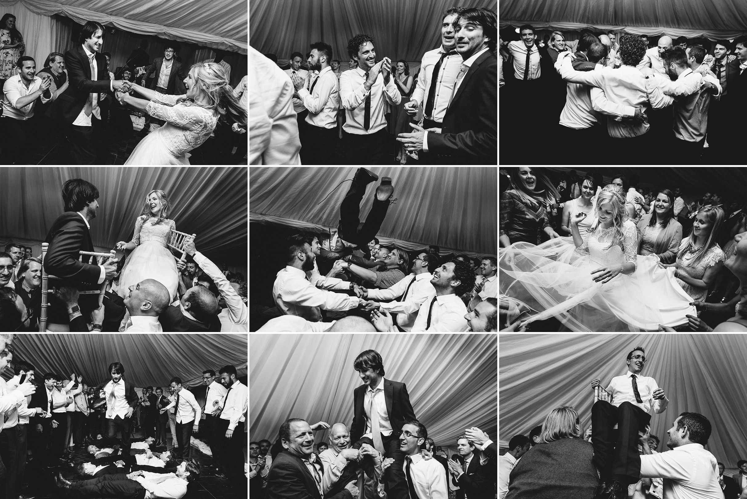 wakehurst place jewish wedding